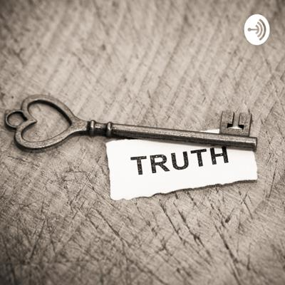 Change Your Mind (metanoia)podcast
