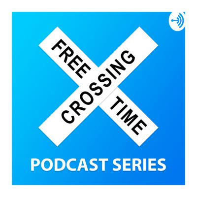 Free Time Crossing