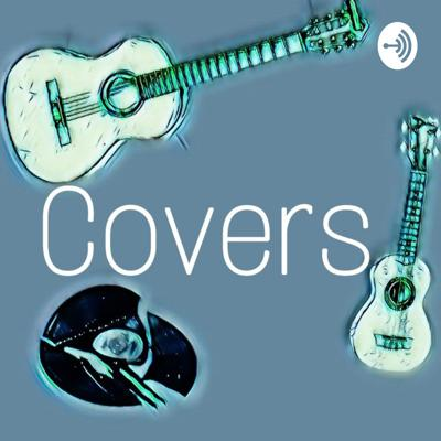 Covers With Instruments And Vocals