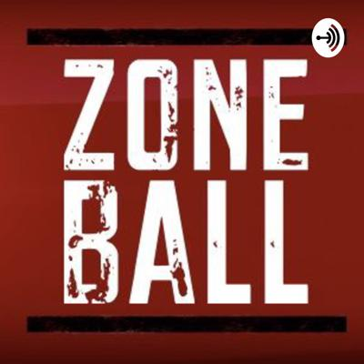 ZoneBall Sport