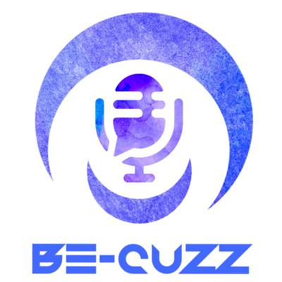Be-Cuzz
