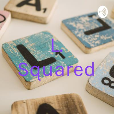 We talk about politics, pop culture, and entertainment. Might even drop some knowledge on gaming and memes every once in a while. You have to listen to find out. Support this podcast: https://anchor.fm/ldotsquared/support