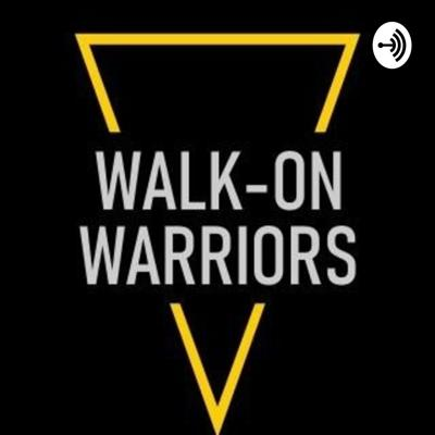 War Report With Walk-On