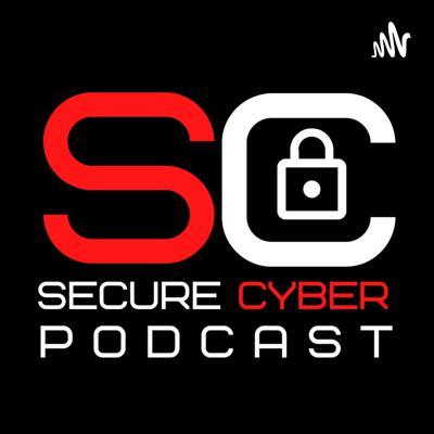 SecureCyber Podcast