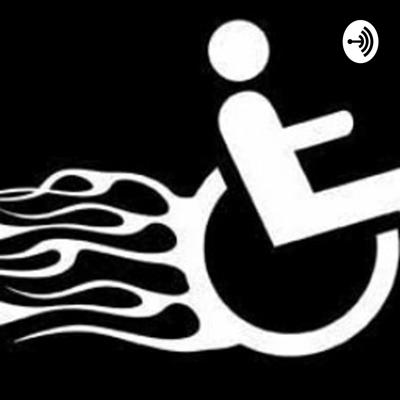 Living In Today's World With a Disability