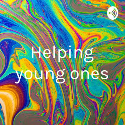Helping young ones