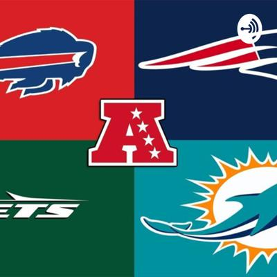 AFC East Hopes and Dreams