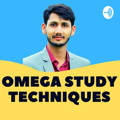Omega Study Techniques and Hacks