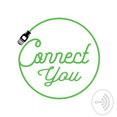 Connect You