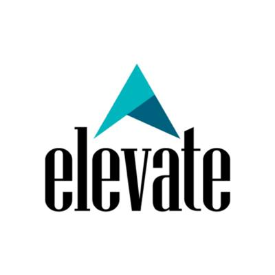 Elevate- The Real Shift
