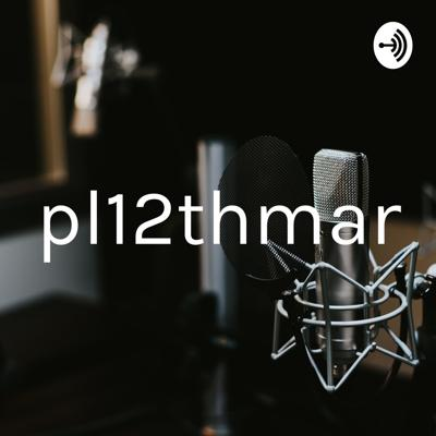 Ipl12thman an exclusive podcast from the world of Indian premier League