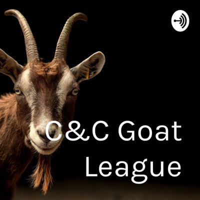 C&C Goat League