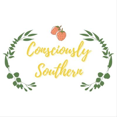 Consciously Southern