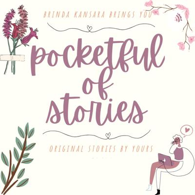 Pocketful Of Stories
