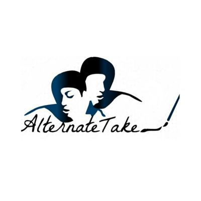 AlternateTake Reviews