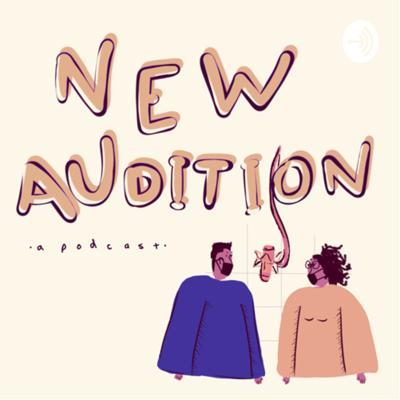 New Audition