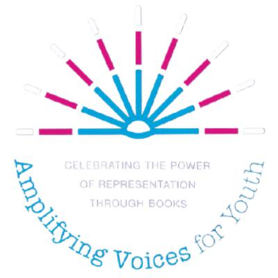 The Amplifying Voices for Youth Pod
