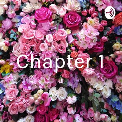 Chapter 1:
