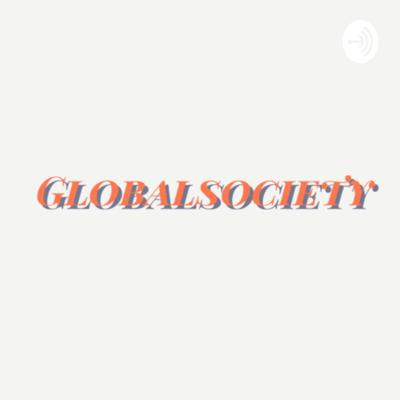 Globalsociety