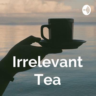 -a quick and fun listen where we discuss relevant (and some irrelevant) topics in today's society. 🤭I hope you guys enjoy the podcast, and thank y'all for listening.🥺