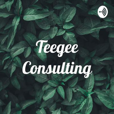 Teegee Consulting