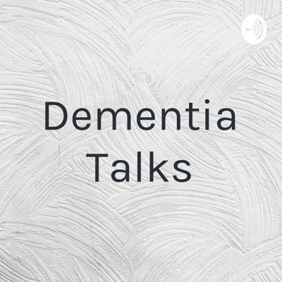 This podcast is about Dementia and the challenges faced living with and caring for someone with the condition