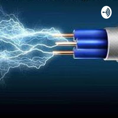 Electrical and Electronics Engineering Trailer. Brief information about this podcast.