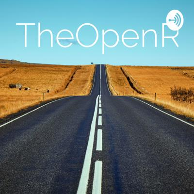 TheOpenRoad