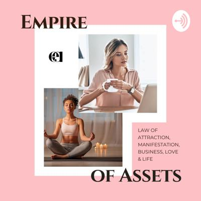 Empire of Assets