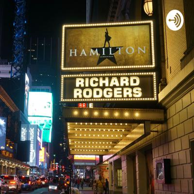 Exposition of Hamilton the musical