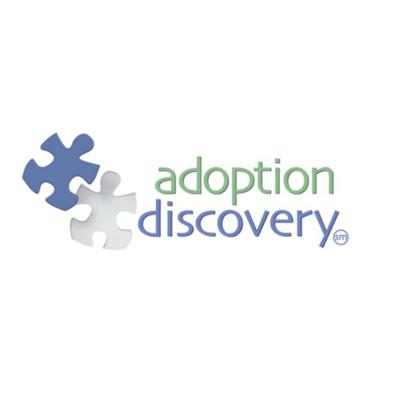 AdoptionDiscovery.org