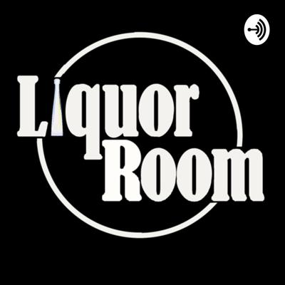 LIQUOR ROOM TV