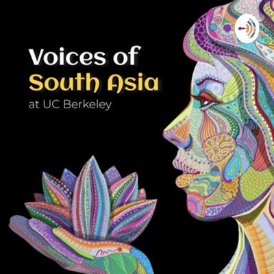 UCB Voices of South Asia
