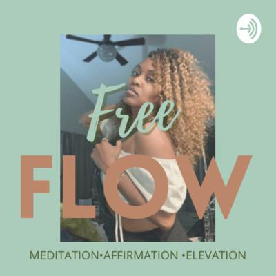 Go to SLEEP. Guided meditation read by a Black Girl.