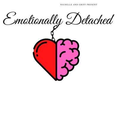 Emotionally Detached