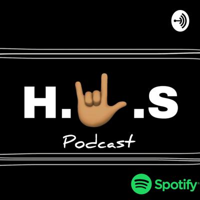 HYS Podcast