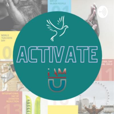 Activate Month