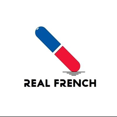 Real French