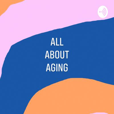 All.AboutAging
