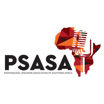 In My Own Words, a podcast by the Professional Speakers Association of Southern Africa
