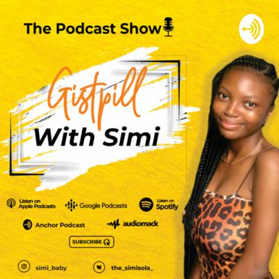 Gistspill with Simi