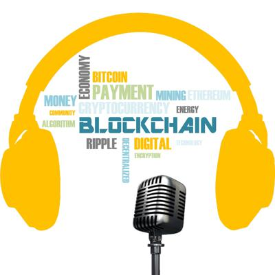 Blockchain FM Radio aspires to bring expert curated news, views and actionable insights, careers and jobs from the disruptive world of blockchain, from blockchain professionals and to blockchain professionals, startups, IT professionals and wannabes.