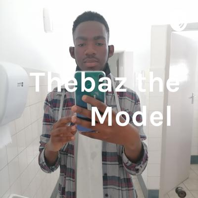 Thebaz the Model