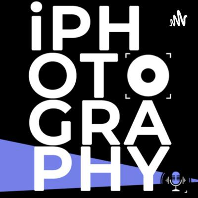 The iPhotography Podcast