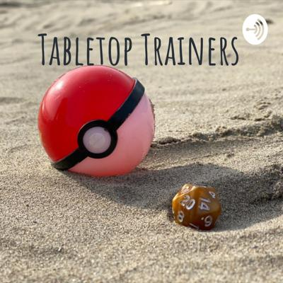 Tabletop Trainers