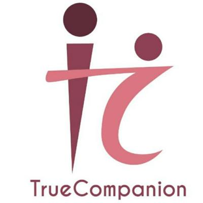 ABOUT TRUE COMPANION Before launching our platform, we have conducted a survey across India and we were astonished to find that more than one in every four person at somewhere or at some point felt a need of mentor or counselors but due to lack of facilities, awareness and biggest of all society or family pressure on being tagged as abnormal. So we have come up with an online mentoring platform to help these needy ones by most importantly incognito their identities through NDA (non disclosure agreement), so that they are assured that they can contact to mentors without hesitation.