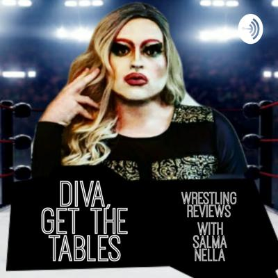 Diva, Get The Tables!