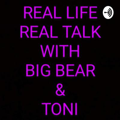 Real shit for real people Support this podcast: https://anchor.fm/toni-love/support