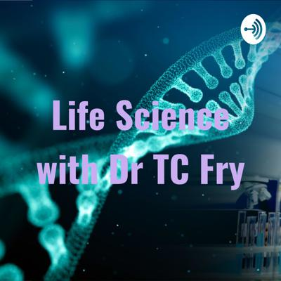 Prepare for your understanding of disease to change radically with this narration of Dr TC Fry's Life Science course that forms the basis for the terrain model, which refutes allopathy and germ theory.