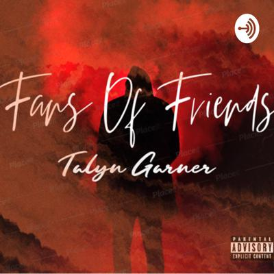 """Welcome to """"Fans Of Friends"""" where we gossip👀☕️. Speak about our Queen Onika💞. Please Dm my twitter(TALYNXMINAJ) or instagram (talyn.garner) to be featured"""